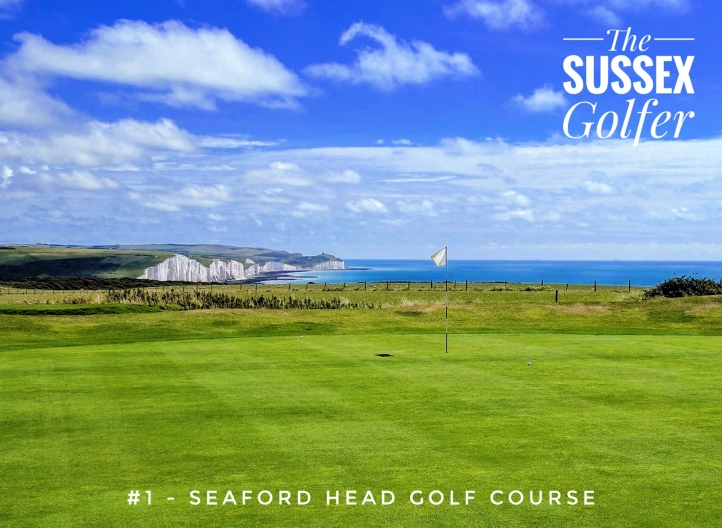 Seaford Head Golf Club