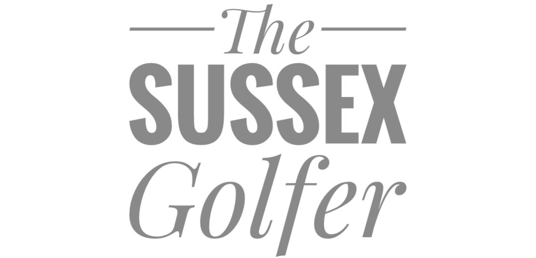 The Sussex Golfer